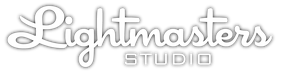 LIGHTMASTERS STUDIO